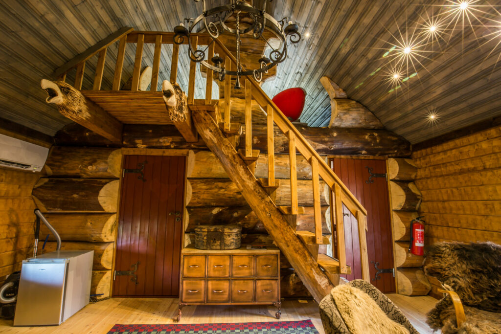 Lapland Guesthouse