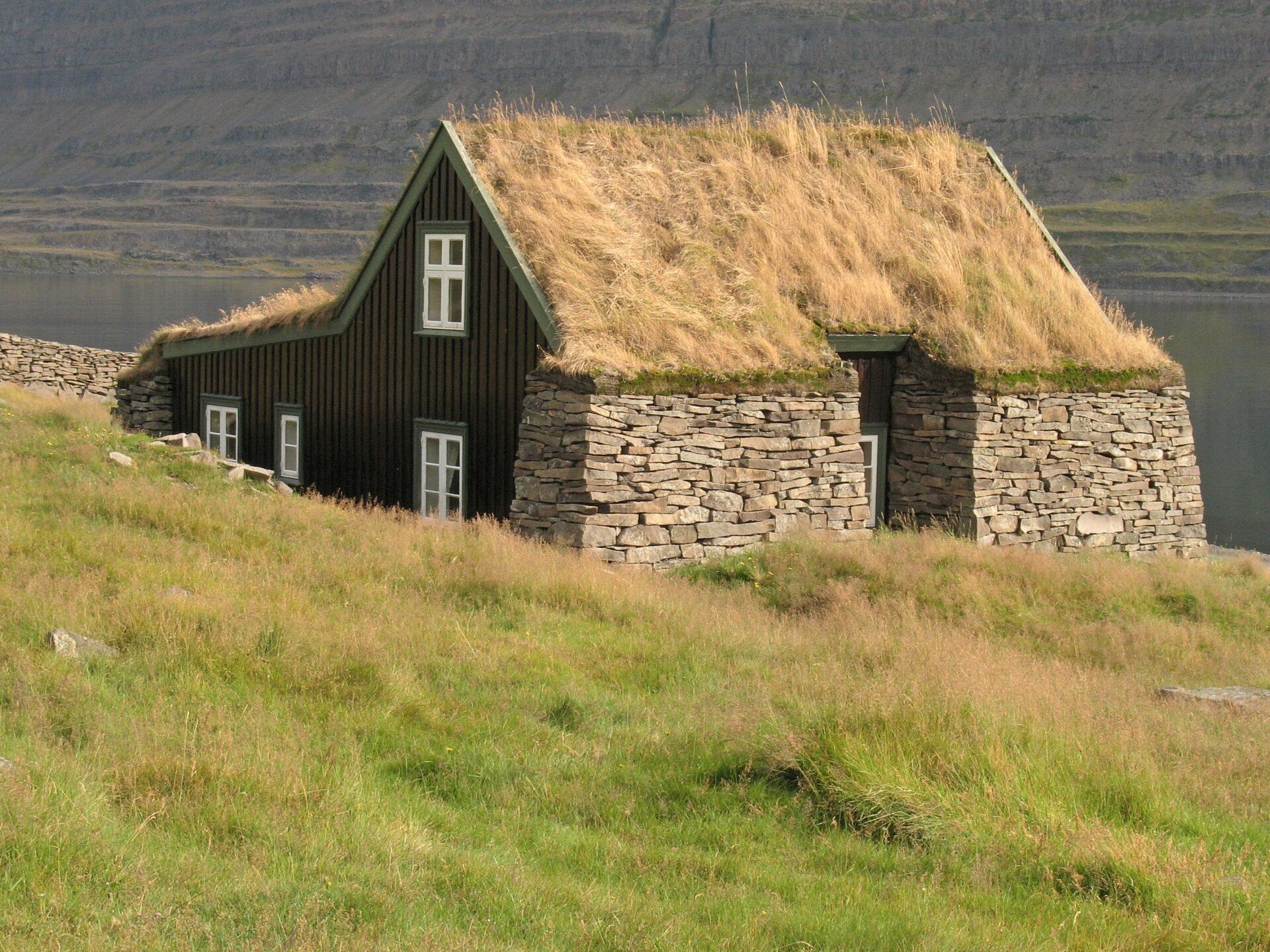 Westfjorden, het 'andere' IJsland