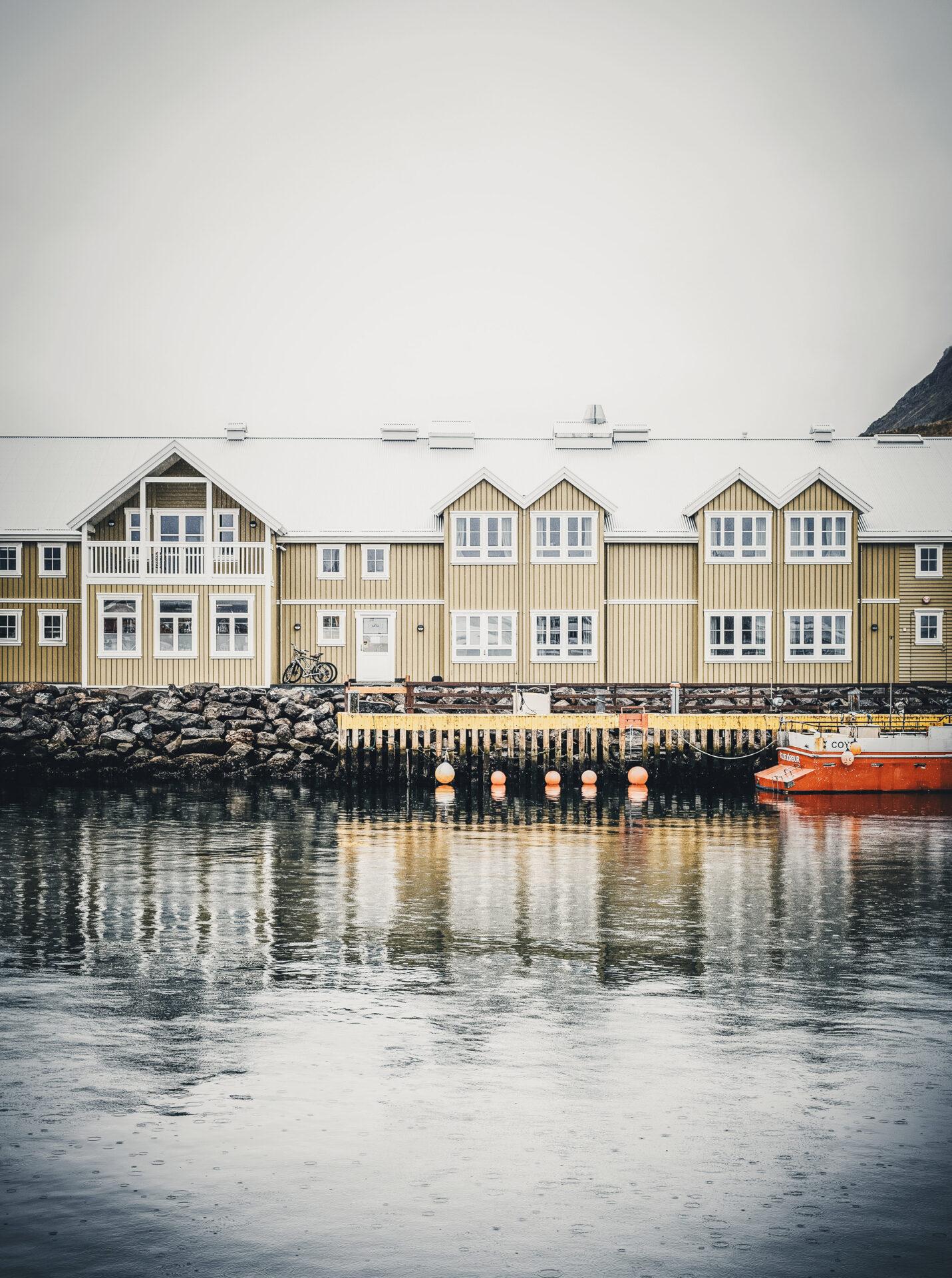 Noord-IJsland